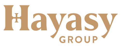 hayasygroup